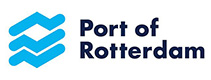 Port of Rotterdam Logo