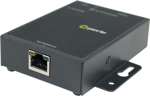 eR-S1110 Ethernet Repeater