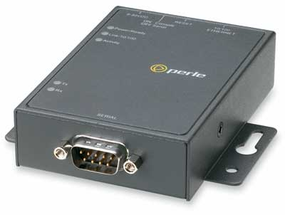 Device Server IOLAN DG1 TX