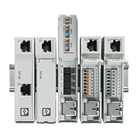 Patch panel overview